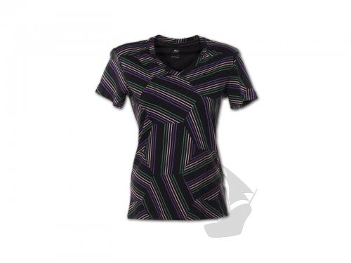 Nike női póló. Akció! da39e022fc