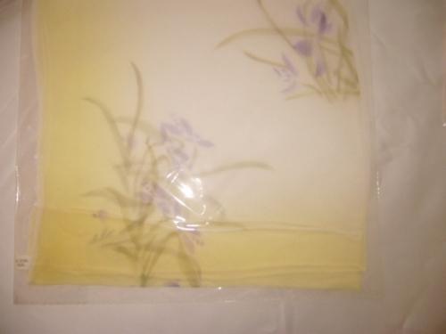 Sunny selyem paplan 1500 gramm 4800ea79ff