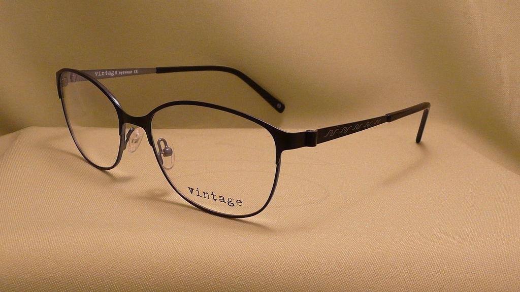 vintage női szemüvegkeret 3c4a21c136
